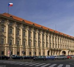 Prázninové vydání newsletteru České komise pro UNESCO
