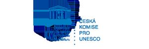 Školy Unesco