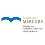 academia-mercurii_2