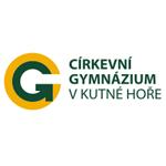 cirkevni_gymnazium_kutna_hora