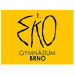 eko_gymnazium_brno