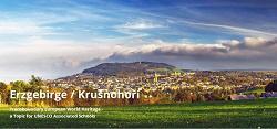 erzgebirge_krusnohori