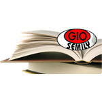 gio_semily