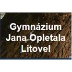 gymn_j_opletala_litovel