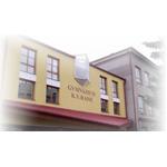 gymnazium-k-v-raise