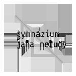 gymnazium_jana_nerudy