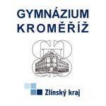 gymnazium_kromeriz