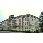 gymnazium_mlada_boleslav
