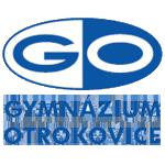 gymnazium_otrokovice