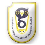 gymnazium_v_novaka