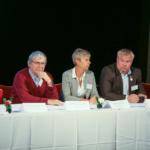 Valné shromáždění Sítě přidružených škol UNESCO