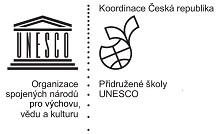 logo-narodni-koordinace