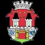 logo_chynov