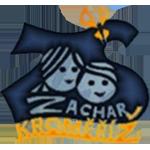 logo_zachar_kromeriz