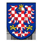 moravske_gymnazium_brno