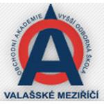 oa_valasske_mezirici