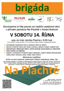 plachta_podzim-2017
