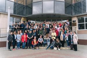 skupinove-foto_gymnazium-hlinsko