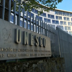 unesco-headquarters