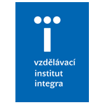 vzdelavaci-institut-integra-brno