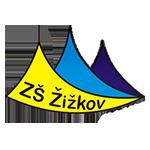 ZŠ Zizkov Kutná Hora