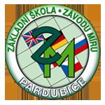 zs_zavodu_miru_pardubice