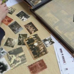 holocaust-remembrance-day-2018-cover-image-c-memorial_de_la_shoah_1