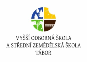 logo-skola-tabor