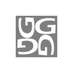 logo-skoly
