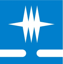 logo-supss-pouze-znak