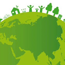 logo_sustainable-tourism_41