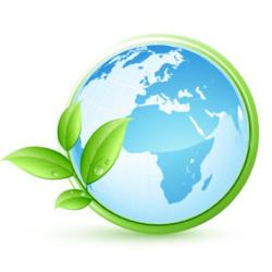 world-environment-2