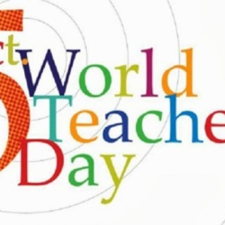 world_teachers_day